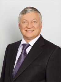 Award_Honoree_Anatoly_Karpov