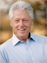 Award_Honoree_Bill_Clinton