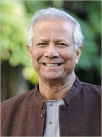 Award_Honoree_Muhammad_Yunus